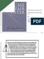 231139494 Principles of Macroeconomics 10th Edition Solution Manual
