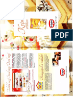 DrOetker54sz.pdf