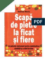 Scapa de Pietre La Ficat Si Fie Andreas Moritz 150302093722 Conversion Gate01