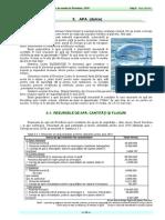 Raport Starea factorilor de mediu Cap.3 Apa Dulce2010.pdf