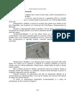 analiza modala_Part3.pdf