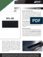 Střešní krytina_RTL_CD_EN_SUNLUX