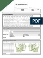 Fisa de analiza ocluzala 05.pdf