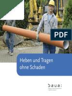 Heben+Tragen_ohne_Schaden