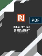 payload.pdf