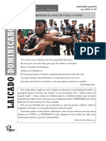 392 - Laicado Dominicano Jun.jul.Ago2018