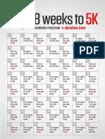 8weeks-to-5K.pdf