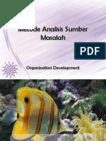 Fishbone_Analysis.ppt
