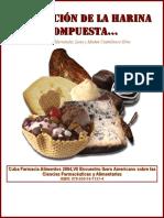 Cap19 Alimentos Funcionales Transpirenaicos