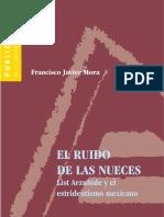 Liszt Arzubide y el Estridentimos Mex.pdf