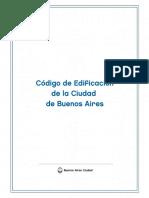 codigo_edificacion