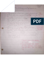 qualitative student sample 3 pre