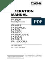 FA9500-E-E10R7_MCS.pdf