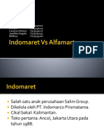 305916478-Indomaret-vs-Alfamart.pptx
