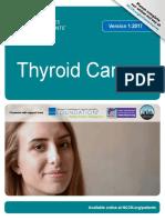 thyroid.pdf