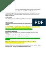 BGP STUDY
