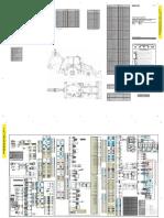 420-E-430E.pdf