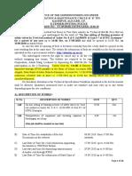 Tend.pdf