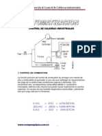 Automatizacion Calderas.19494230