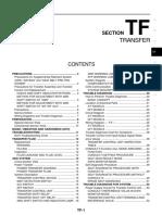TF (1).pdf
