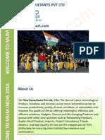 10. Teknik_Praktis_Mengamankan_ISP.pdf
