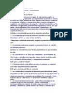Testedeavaliaosobreecossistemas Correco 131002034841 Phpapp02