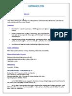 my resume new.pdf