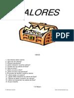 Libro%20valores.pdf