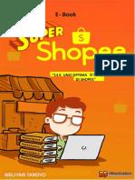 Ebook Shopee