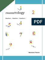 The-Numerology-Journey.pdf