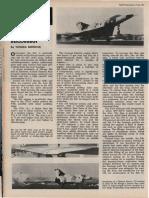 FI - primeiro Kfir  1975 - 1254.PDF