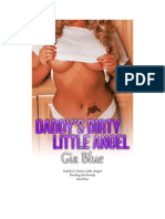 128238441-Daddy-s-Dirty-Little-Angel.pdf