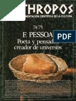 REVISTA Anthropos-No-74-75 Pessoa-Poeta-y-Pensador-Creador-de-Universos.pdf