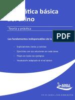 CHINO - GRAMATICA BASICA.pdf