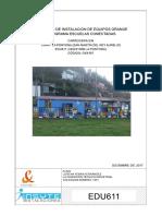 Planos EDU611 - 33023108B -LA PONTONA.pdf