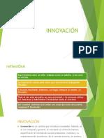 sesion 3 innovacion