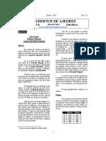 CdA73-14.pdf