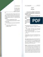 JORGE MIRANDA E RUI MEDEIROS, Constituição Portuguesa Anotada; Tomo II; artigos 103 e 104, pp. 213-227