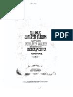 Valzer viennesi.pdf