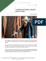 ¡Conoce y Domina Los Mod...pdf
