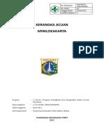 Sop 003 Admen - Sop Monitoring_ Analisis Terhadap Hasil Monitoring_ Dan Tindak Lanjut Monitoring