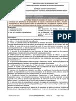 Emprendimiento y Empresarismo Sena