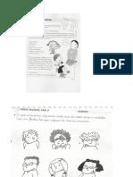 90619339-fichas-inteligencia-emocional.pdf