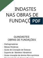 CROMO DURO E SUAS APLICAÇÕES NA ENGENHARIA.docx