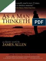 15284442-As-A-Man-Thinketh.pdf