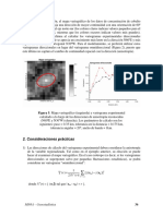 36_pdfsam_apuntes-de-geoestadistica.pdf