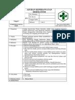 ASKEP DERMATITIS & DT.docx