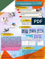 Poster EHR (2)