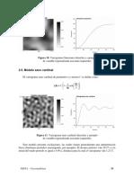 51_pdfsam_apuntes-de-geoestadistica.pdf