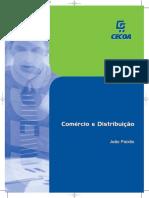 Comercio e distribuição - Manual Formando.pdf